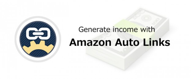 amazon-auto-links-banner-720x300